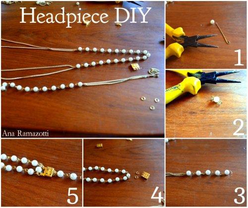 headpice1